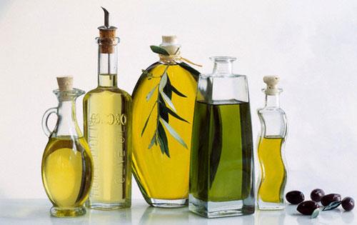 Định nghĩa tinh dầu là gì